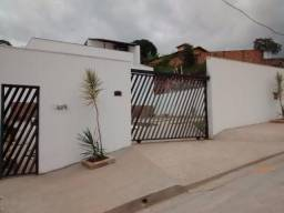 Casa Betim Bairro Ponte Alta - Cobertura