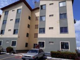 Vende-se Apartamento no Condomínio Alto do Angelim 1