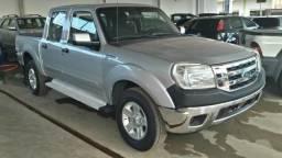 Ranger XLT 12A 12/12 - 2012