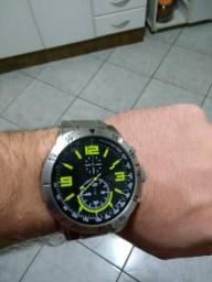 7e3b8734fd2 Barbada Relógio