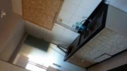 Apartamento 3 quartos - Condomínio Fechado - Rio Verde - última unidade