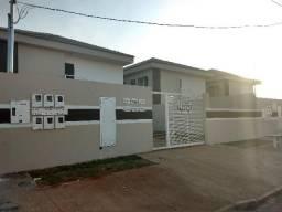 Pronto para morar residencial The Linq