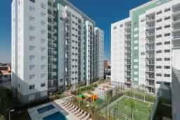 Apartamento 48 e 61m², 2 e 3 quartos sendo 1 suíte e 1 vaga de garagem Vila Guilherme