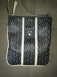 0671861de Bolsas, malas e mochilas no Rio de Janeiro - Página 8 | OLX