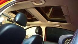 Fiat Punto sporting completo,vendo ou troco - 2008