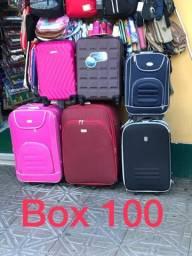 Malas de viagem Centro de Florianópolis