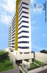 Apartamento 02 quartos na Encruzilhada-Edf Rafaela Gonçalves-Emanuel 985324979