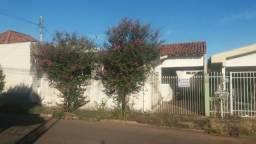 Casa à venda na Sta. Cruz - Rondonópolis/MT