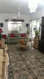More a 15 Minutos De Boa Viagem! Casa Na Ur: 04 Ibura/ , 4 Qtos, Garagem