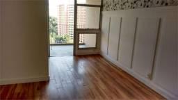 Apartamento à venda com 2 dormitórios em Andaraí, Rio de janeiro cod:350-IM406083