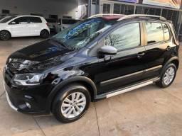 Volkswagen crossfox 2013/2014 1.6 mi flex 8v 4p manual - 2014