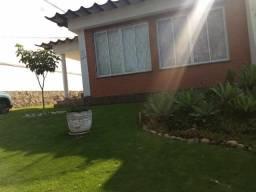 Excelente Casa no Bela Vista