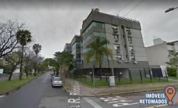 Imóveis Retomados   Apto 3 dorm   DCE   Sacada   2 Vaga   Lindóia   Porto Alegre/RS