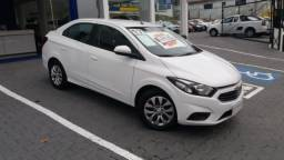 CHEVROLET PRISMA 2016/2017 1.4 MPFI LT 8V FLEX 4P MANUAL