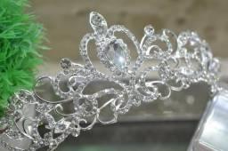 Coroa noiva belíssima