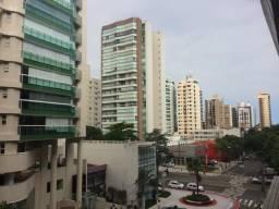 4 Qts 145 m² Frente Sol da Manhã 2 Vagas Soltas