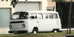 Kombi 1993 - 1993