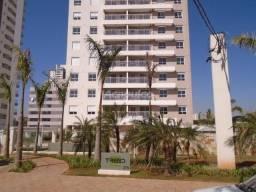 Apartamento para aluguel, 1 quarto, 1 vaga, santo antônio - americana/sp