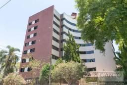 Apartamento com 3 dormitórios à venda no Alto da XV, 175 m² por R$ 920.000,00 - Curitiba/P