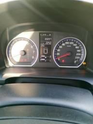Honda Cr-v Crv Exl 2.0 16v 4WD 4x4 Automática - 2009