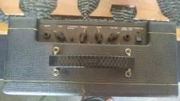 Amplificador Vox 10w