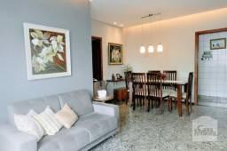Apartamento à venda com 3 dormitórios em Prado, Belo horizonte cod:258583