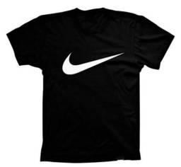 Camisa Nike valor R$20,00