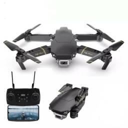Drone global e58