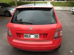 Fiat Stilo 1.8 Dualogic Sporting Automatico - 2009