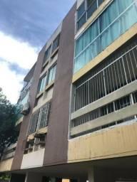 Apartamento a venda Paulista - Barato