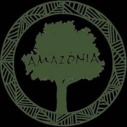 Camisas Amazonia
