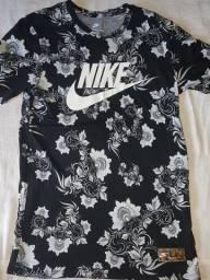 Camisa Nike Floral (Original)