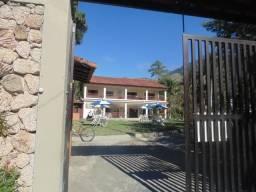 Apartamento em Garatucaia