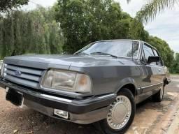 Del Rey Ghia - 1984