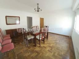 Apartamento à venda com 3 dormitórios em Cidade baixa, Porto alegre cod:194787