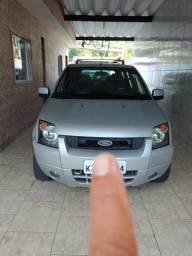 Vendo ou troco hornet xt 660 xj6 aceito oferta - 2007