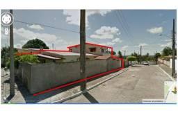 Casa no 13 de maio - 4 qts e piscina - Permuta-se em casa no Quadramare e Água Fria