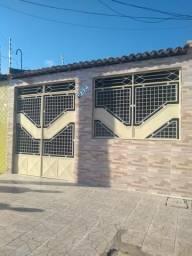 Casa no Jose Conrrado de Araújo