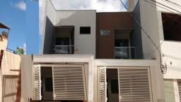Casa em Ipatinga, 2 suites, Área gourmet, 100 m², financ. Próprio. Valor 185 mil