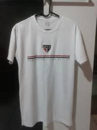 Futebol e acessórios - Fortaleza 172a43bf8caa7