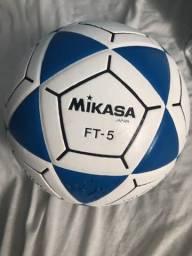 Mikaza Novissima