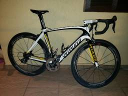 Specialized Venge Full Carbono
