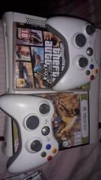 Xbox 360 DESBLOQUEADO TOP!!!
