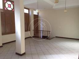 Casa à venda com 5 dormitórios em Glória, Rio de janeiro cod:816112