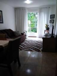 Apartamento, Saco dos Limões, 2 dormitórios, sendo 1 suíte, sala e 1 garagem