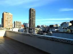 Apartamento à venda com 3 dormitórios em Leblon, Rio de janeiro cod:783244