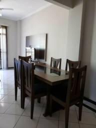 Apartamento para aluguel Praia dos Castelhanos