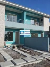 Vendo apartamentos duplex novos em Porto Seguro
