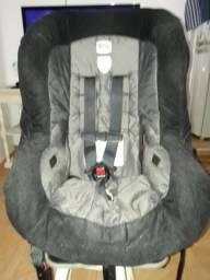 Cadeira dê criança pra carro britax