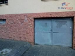 Casa com 2 dormitórios,01 vaga, à venda por r$ 390.000 - cambuci - são paulo/sp
